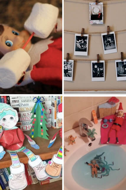elf-on-the-shelf-location-ideas