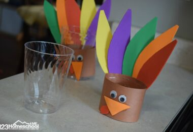 fall-crafts-for-kids-preschool-kindergarten