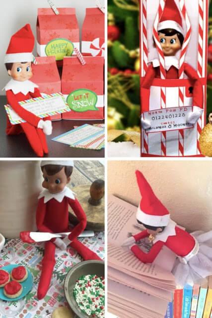 family-christmas-fun-ideas