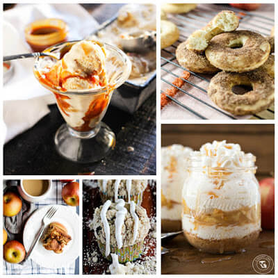 family-favorite-yummy-fall-apple-recipes