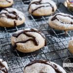 Amazing Snickers Cookie Recipe