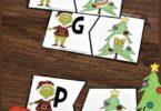 Grinch-Phonics-Puzzles