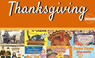 Thanksgiving-Books-for-Kids