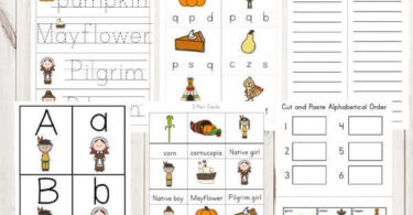 Thanksgiving-Printable-Pack