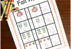 Fall-Themed-Adding-Printable