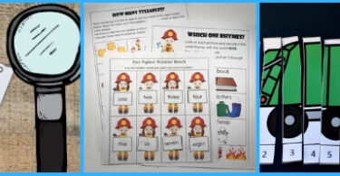 Community-Helpers-Theme