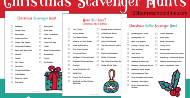 free-printable-christmas-scavenger-hunt