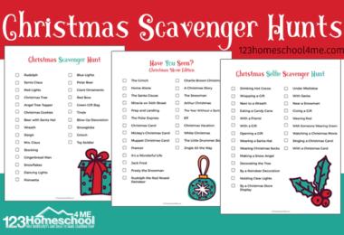 free-printable-christmas-scavenger-hunt