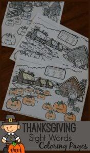 free-thanksgiving-kindergarten-sight-words