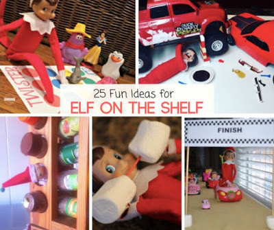 fun-new-elf-on-the-shelf-ideas