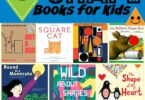 fun-shape-books-for-kids