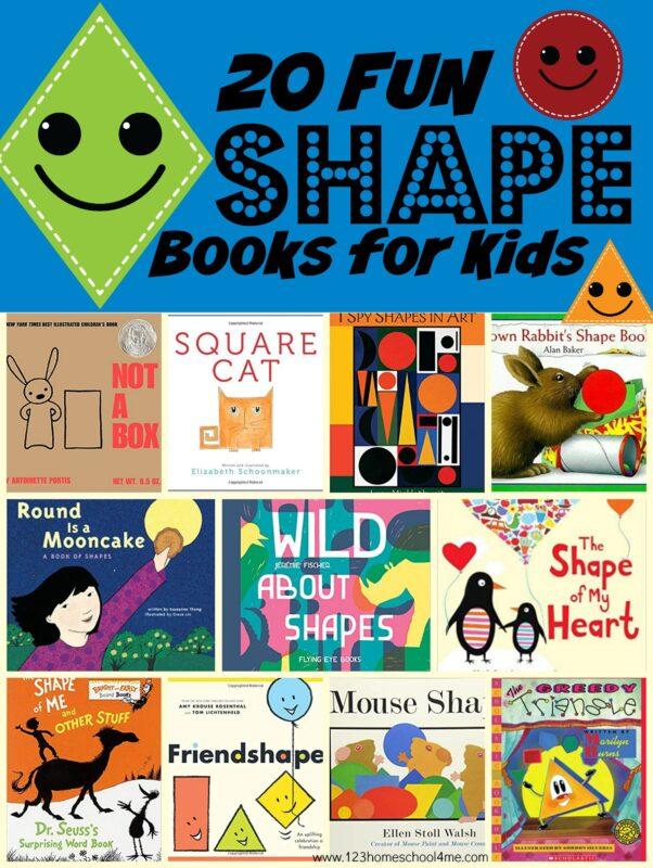 fun-shape-books-for-kids