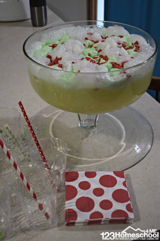 grinch-punch-recipe