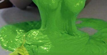 grinch-slime