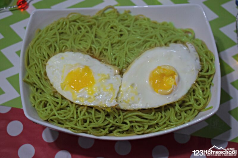 grinch-themed-food