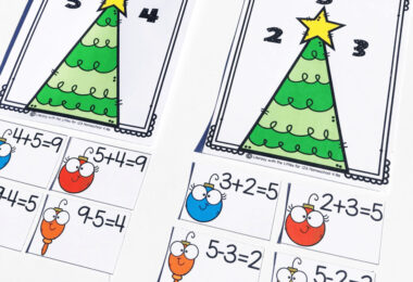 kindergarten-christmas-math