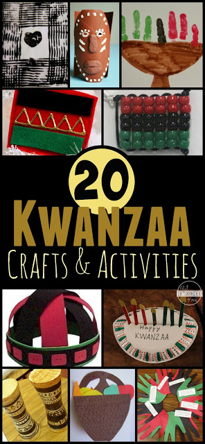 kwanzaa-crafts-activites-for-kids