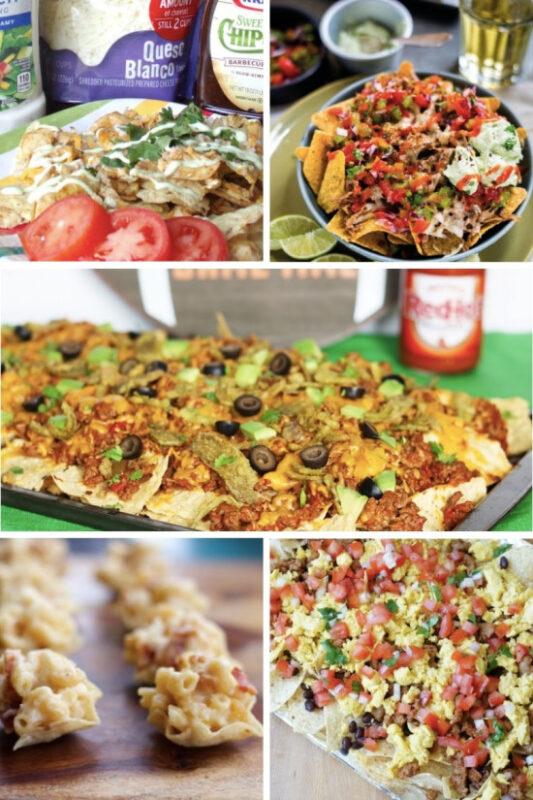 mexican-food-recipes