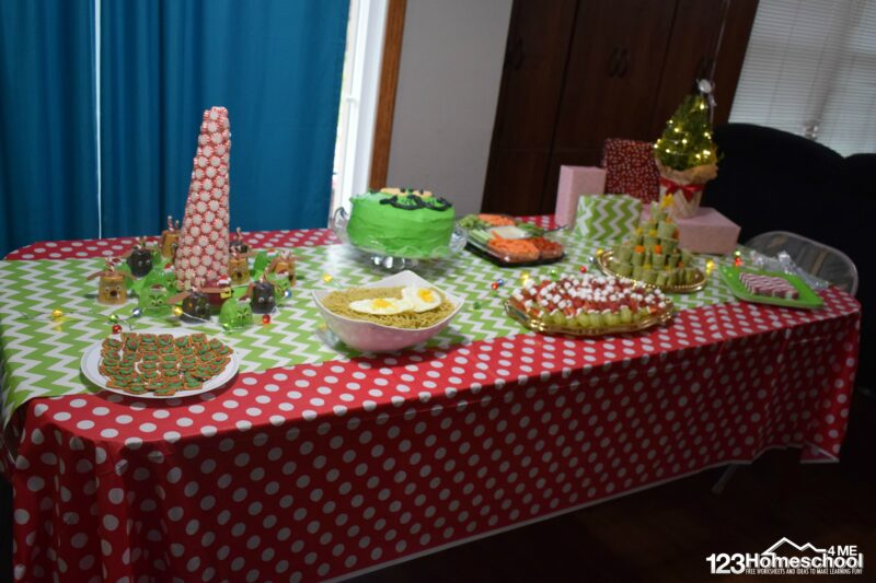 mr-grinch-food-table-decorations