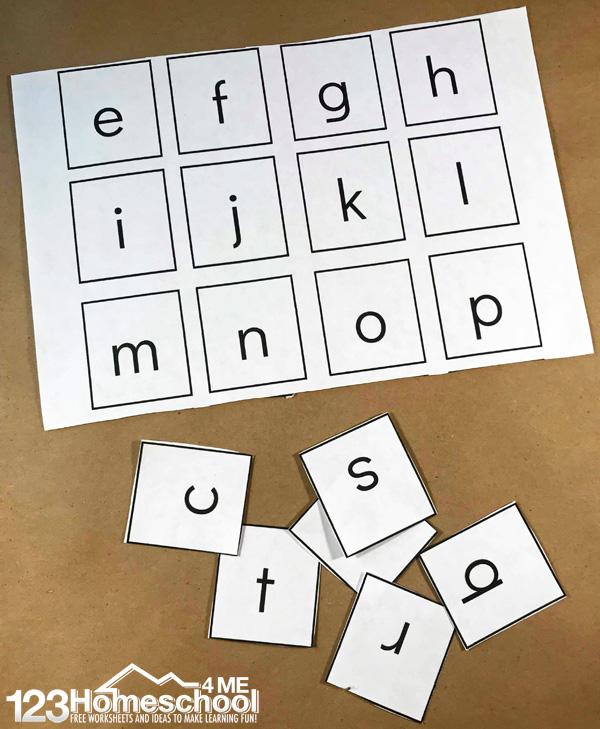 printable-letter-tiles