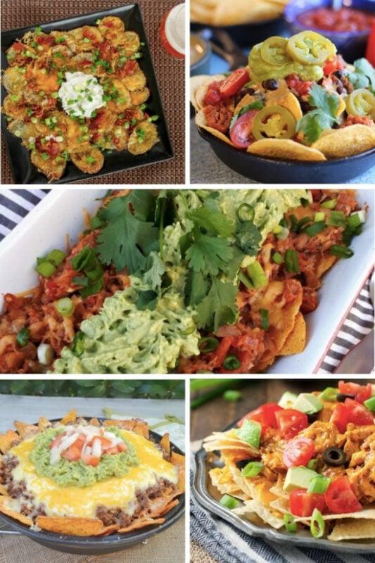 quick-dinner-ideas