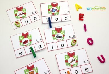 short-vowel-game