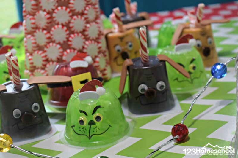 super-cute-mr-grinch-max-santa-themed-food-snack