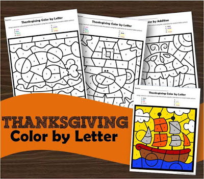 thanksgiving-alphabet-letter-recognition-preschool-kindergarten-worksheets