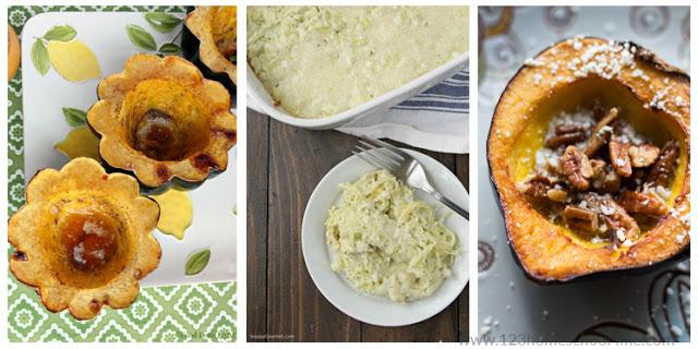 yellow-squash-summer-squash-pumpkin-recipes-main-dish-side-dish-yummy