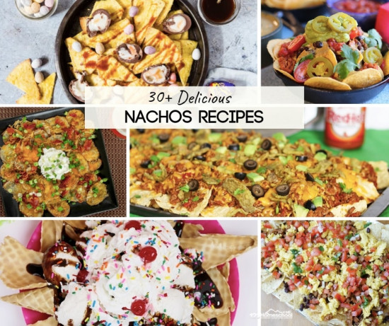 yummy-appetizer-recipes