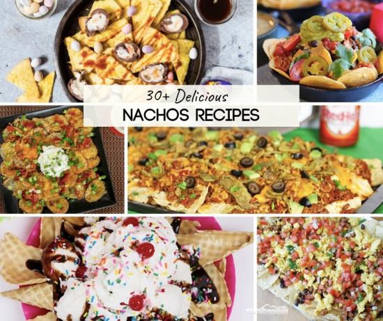 yummy-appetizer-recipes