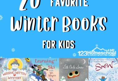 20-favorite-winter-picture-books