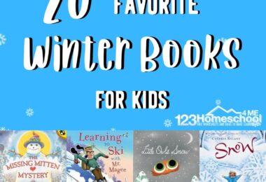 20-favorite-winter-picture-books