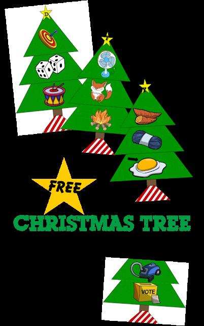 Christmas-Tree-Phonics-Puzzle