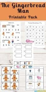 FREE-Gingerbread-Man-Printable-Pack