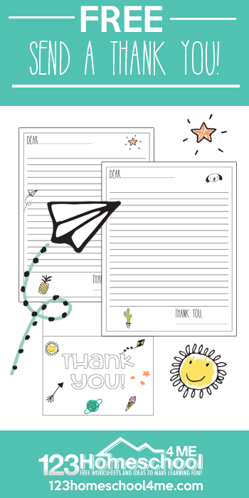 FREE-Printable-Thank-You-Notes