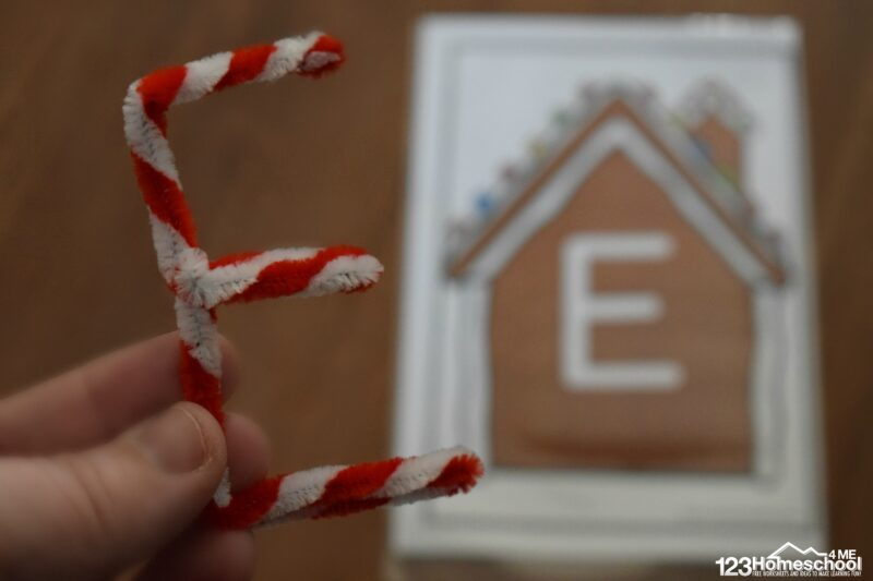 candy-cane-alphabet-practice