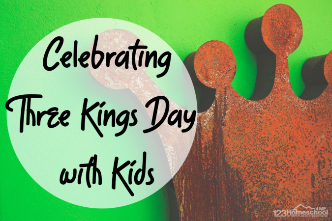 celebrating-three-kings-day-with-kids-january-6