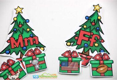christmas-alphabet-matching-game