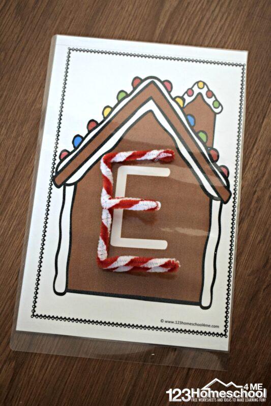 christmas-alphabet-mats
