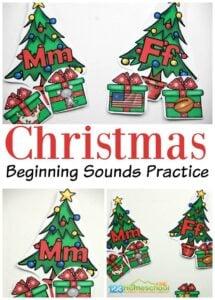 christmas-beginning-sounds
