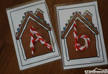 christmas-literacy-activity-free