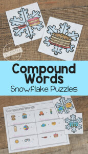 compound-word-snowflakes