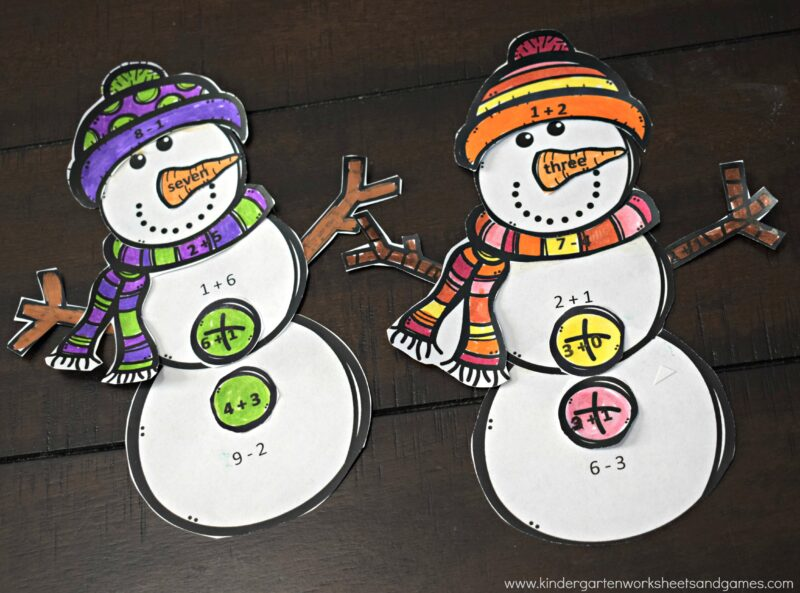 winter-math-craft