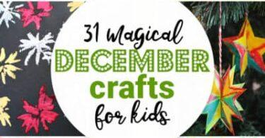 December-Crafts-for-Kids
