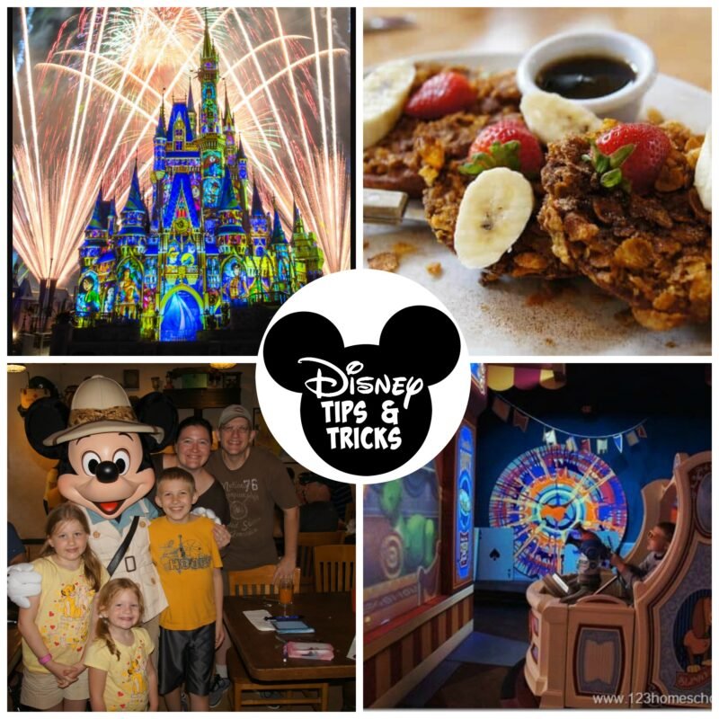 disney-world-tips-and-tricks
