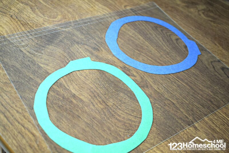 diy-ornament-window-cling-craft-for-kids