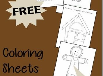 FREE-Gingerbread-Coloring-Sheets-for-Kids