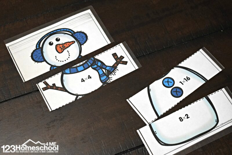 free-multiplication-math-games