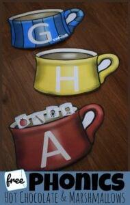free-phonics-hot-chocolate-and-marshmallows-preschool-kindergarten-activity